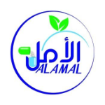 Al-Amal Pharmacy