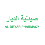 Al-Deyar Pharmacy