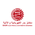 Badr Bakeries