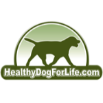 Healthy Dog For Life