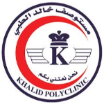 Khalid Medical Center