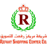 Refaat Shopping Center