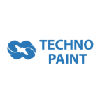 Techno Paint