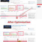 gtmetrix speed optimization and cdn 7